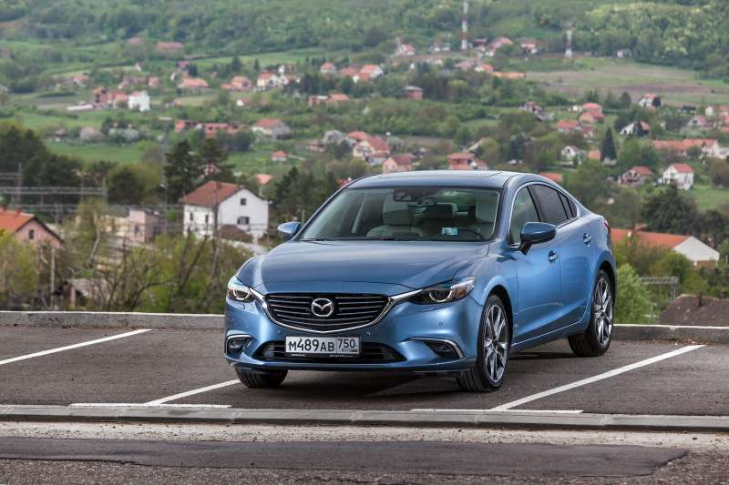 Mazda6_Kopaonik_Still_009_ru_jpg300_новый размер