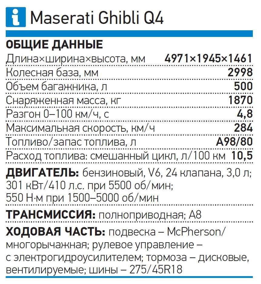 51_tabl