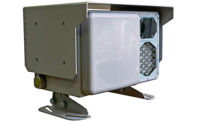 6радар-детекторов против 8полицейских радаров— большой тест