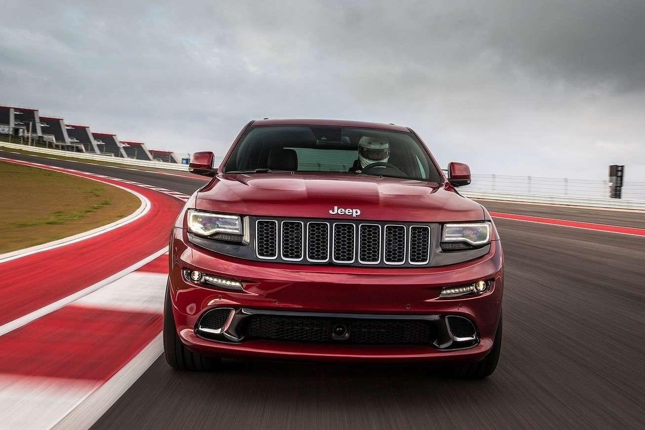 Jeep-Grand_Cherokee_SRT_2014_1600x1200_wallpaper_23