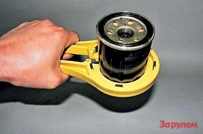 Масло вдвигателе икоробке передач