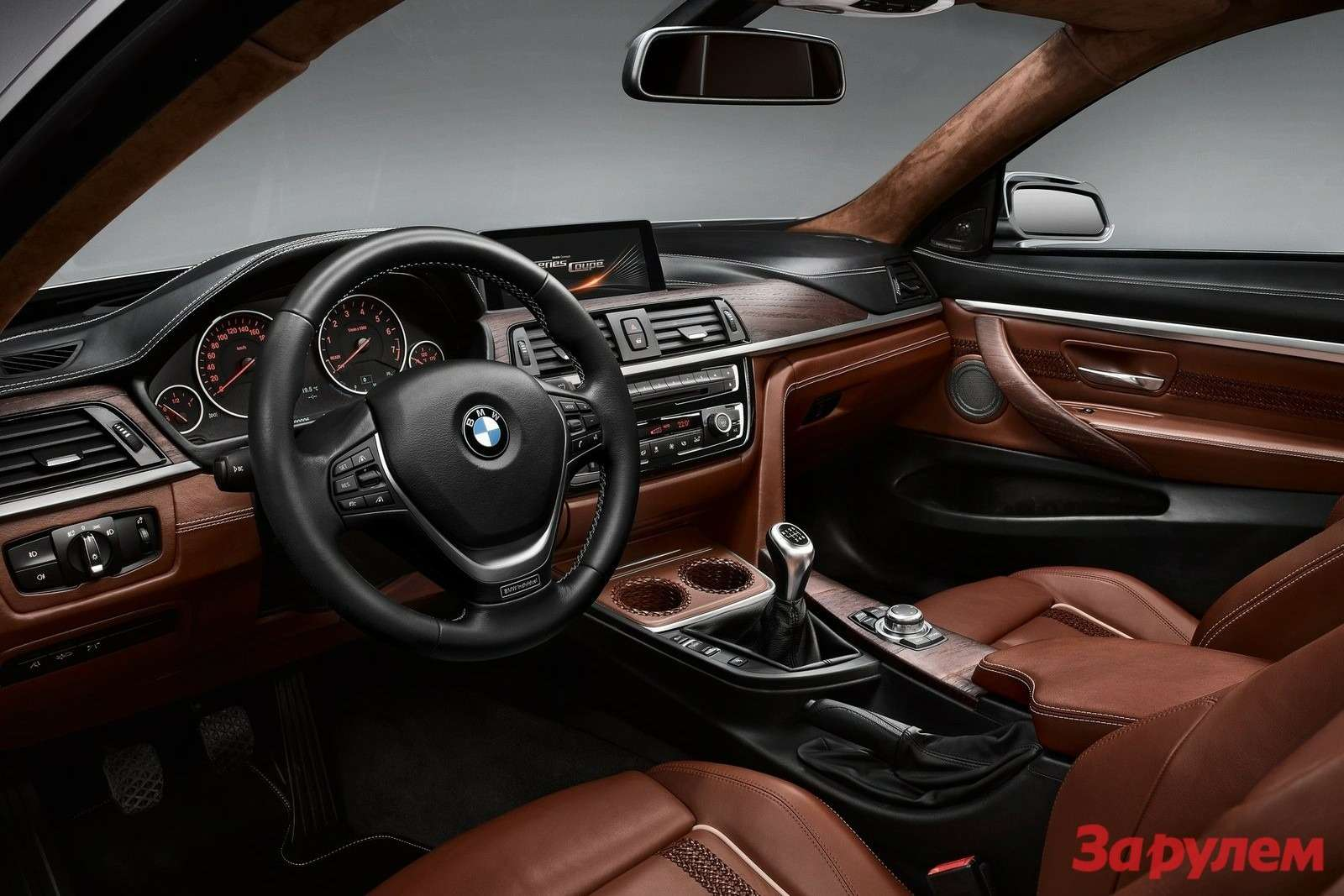 BMW-4-Series_Coupe_Concept_2013_1600x1200_wallpaper_22