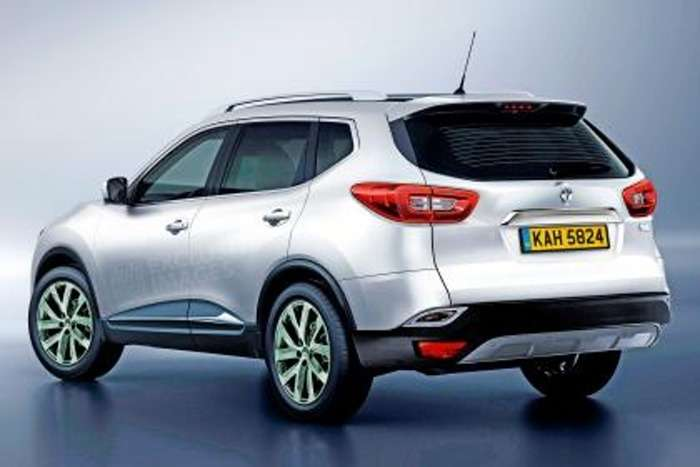 renault_suv_rear