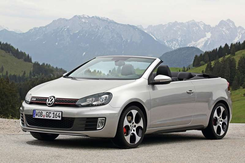 Volkswagen-Golf_GTI_Cabriolet_2013_1600x1200_wallpaper_02
