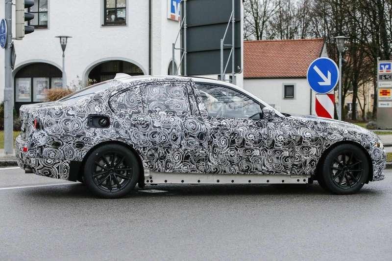 BMW3N2
