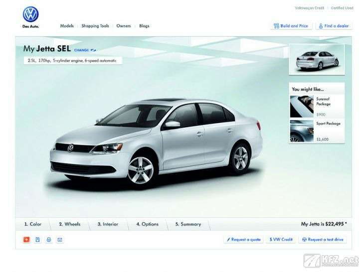 VW Digital_no_copyright