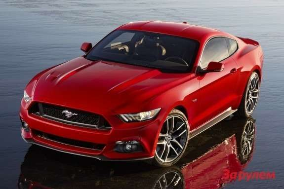 ford-mustang-coupe_no_copyright