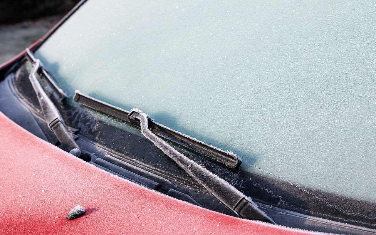 Что показать инспектору, «паркинг» насветофоре...— эксперты нафоруме ЗР— фото 838099