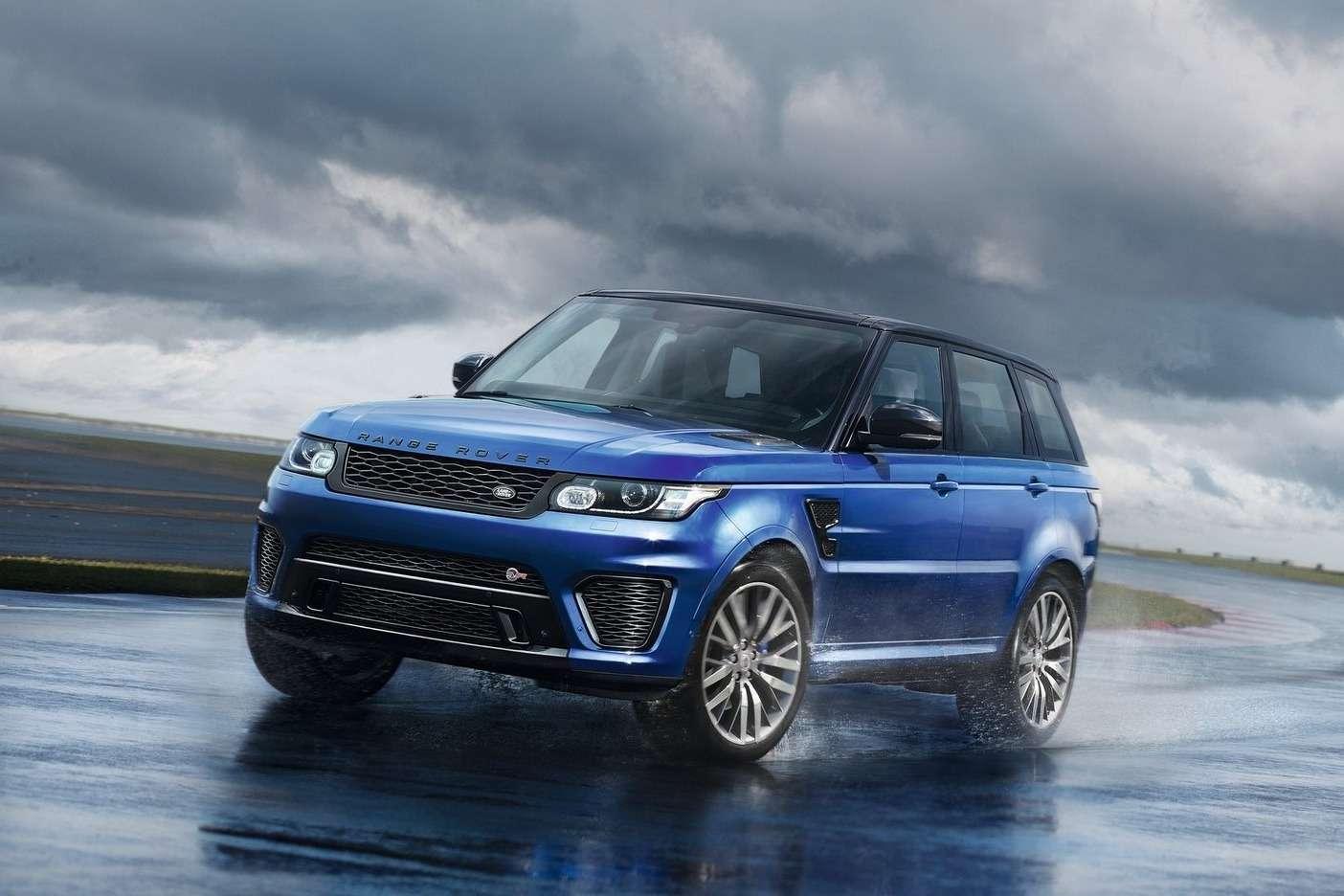 Land_Rover-Range_Rover_Sport_SVR_2015_1600x1200_wallpaper_06