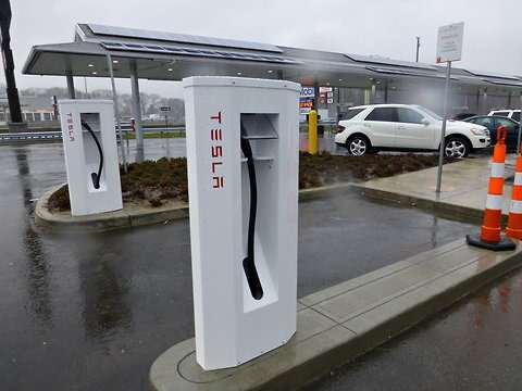 no_copyright_tesla-supercharger