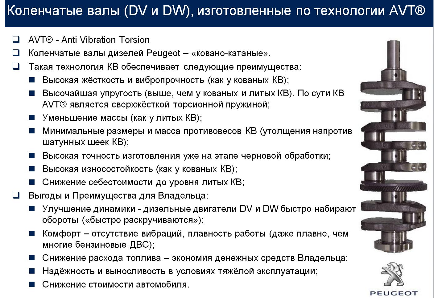 no_copyright (4)