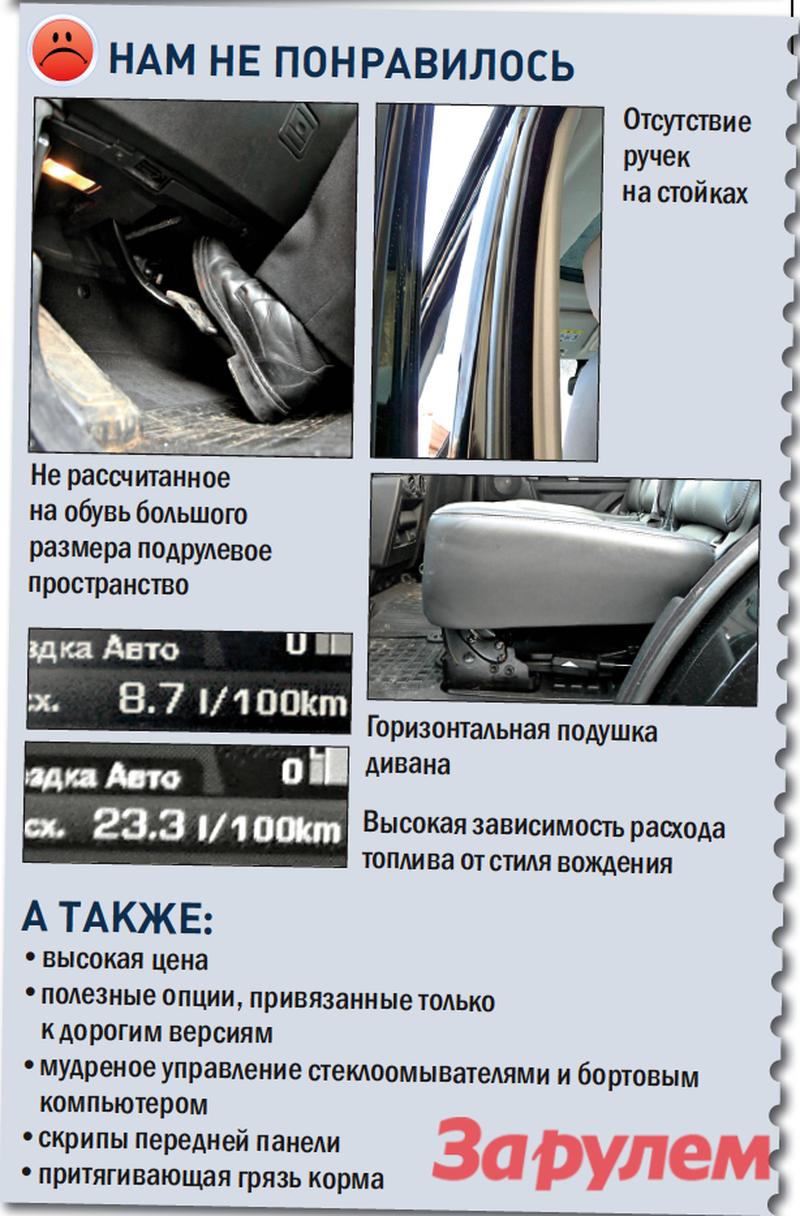 «Ленд-Ровер-Дискавери», от 1 999 000 руб., КАР - от 19,24 руб./км