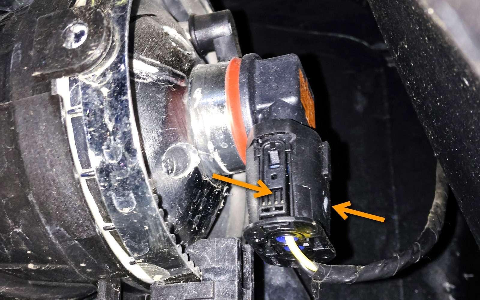 УАЗПатриот: тест-ремонт— фото 660550