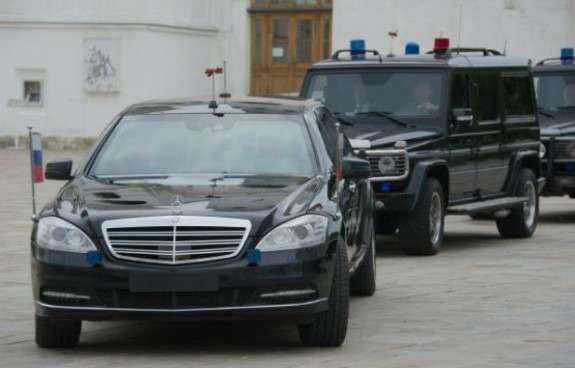 VIP_limousine_no_copyright