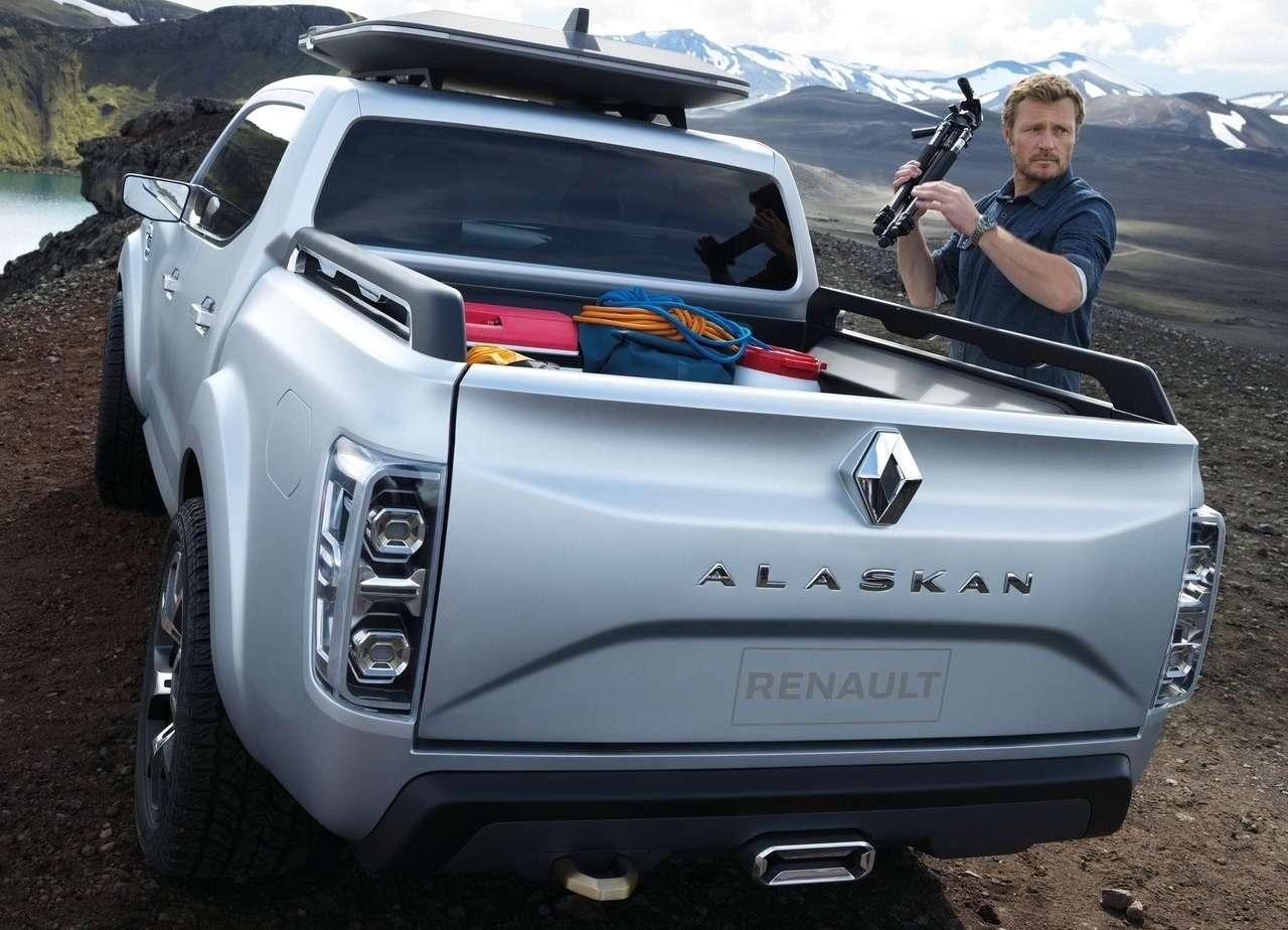 Renault-Alaskan_Concept_2015_1280x960_wallpaper_0d