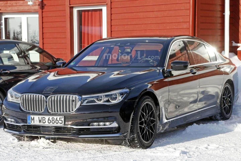 BMWM7S1