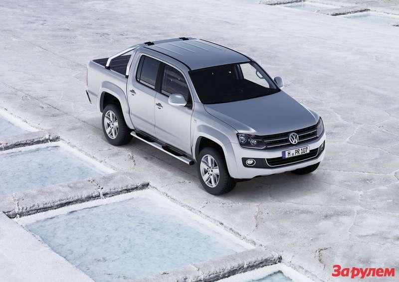 Volkswagen-Amarok3