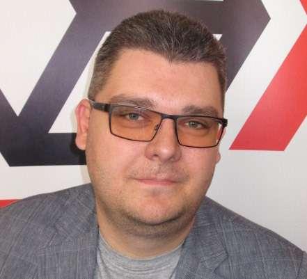 Д.Воеводин