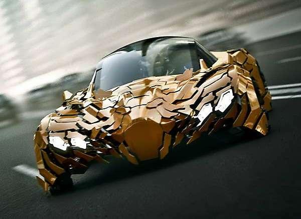 flake_concept_car_-_01_no_copyright
