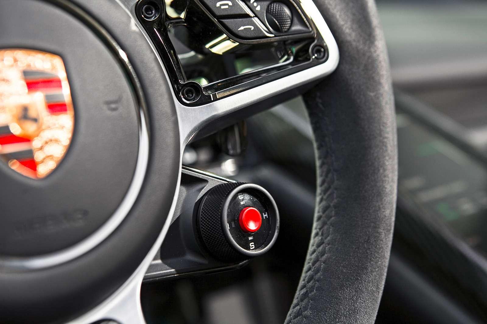 10Porsche 918 Spyder Estoril_zr 02_15