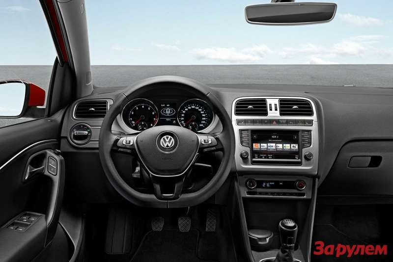 Volkswagen-Polo_2014_1600x1200_wallpaper_0d