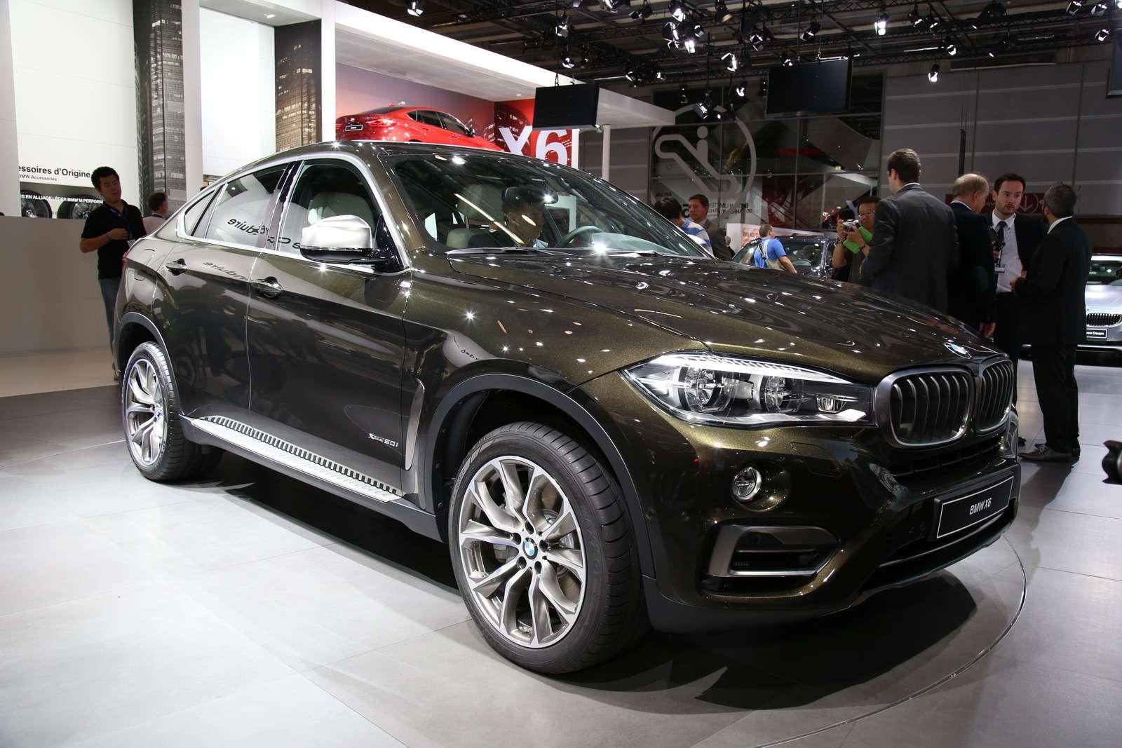 BMWX6_1_новый размер