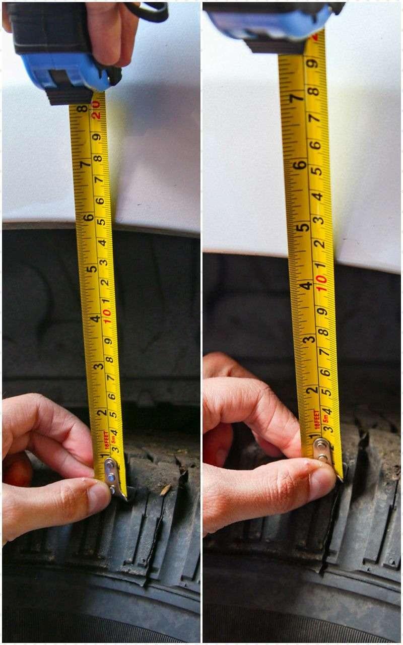 Foton Sauvana, DWHower H3или УАЗ Патриот— тест ЗР