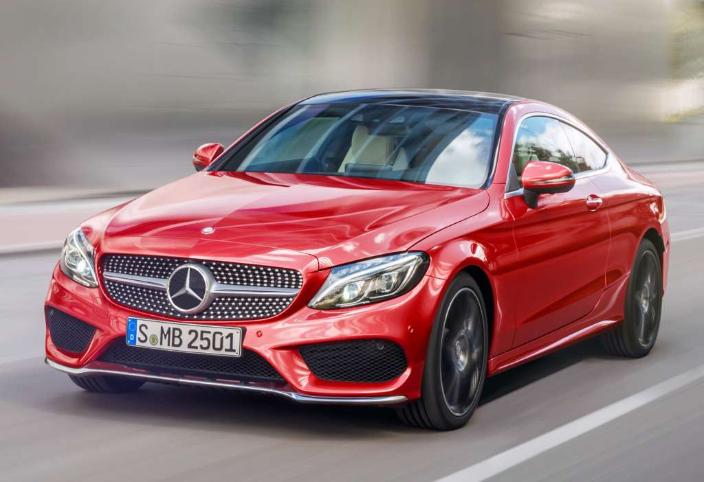 mercedes-benz_c_250_d_4matic_coupe_amg_line_11
