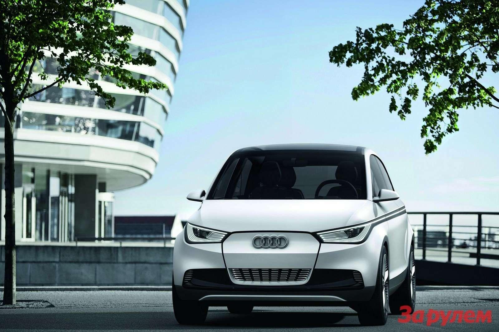 Audi_A2-Concept-2