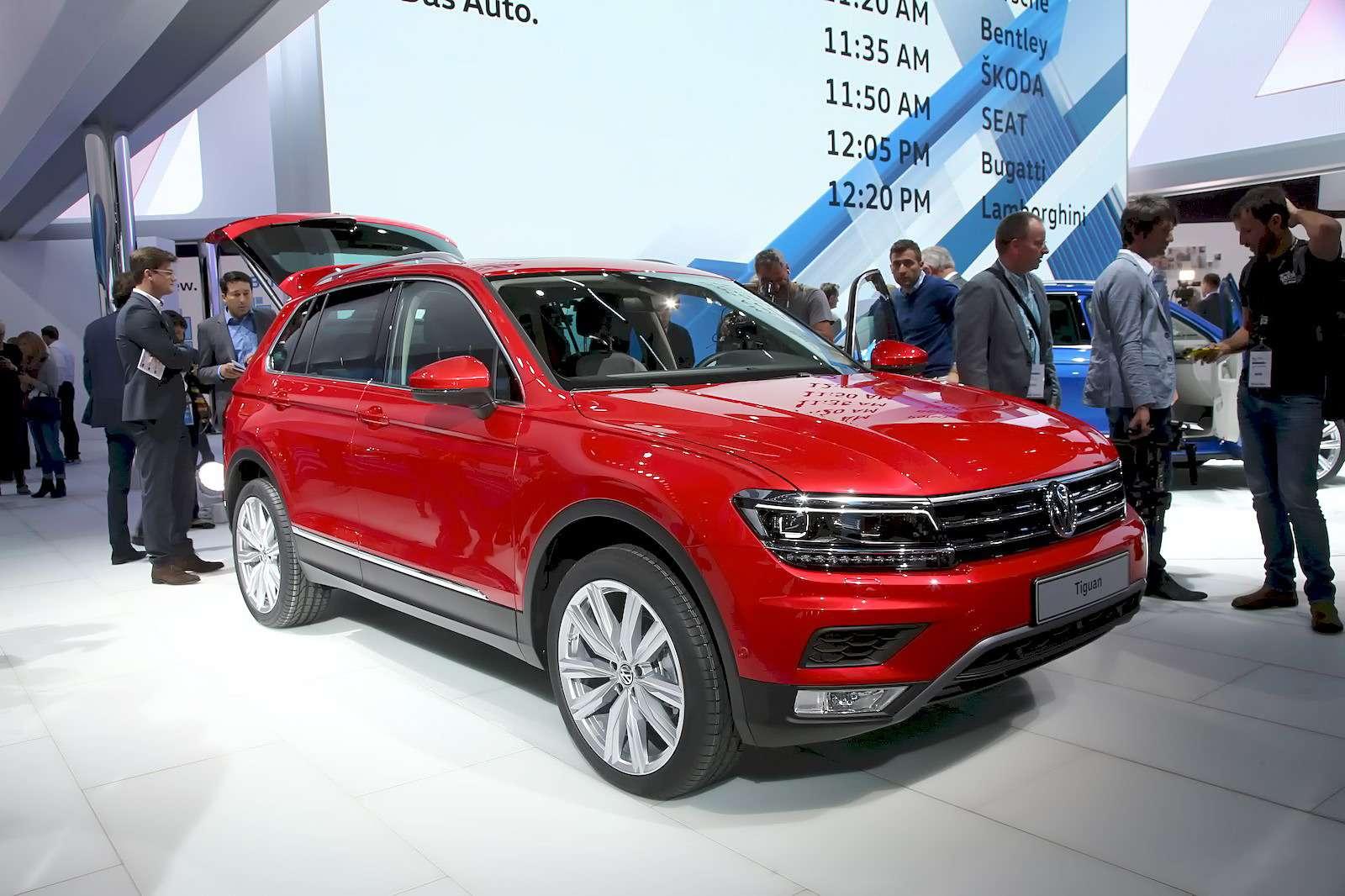 VW_Tiguan_22