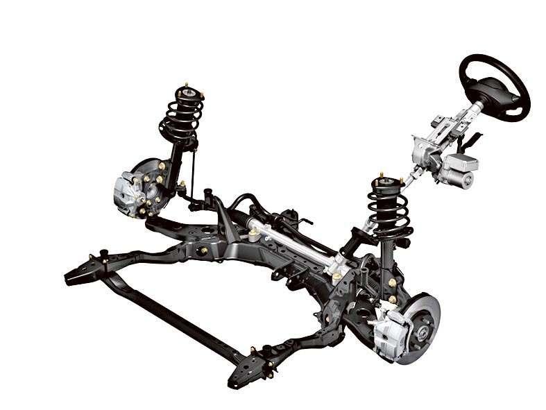 2015_Mazda6_technical_15_SKYACTIV-Chassis__jpg300