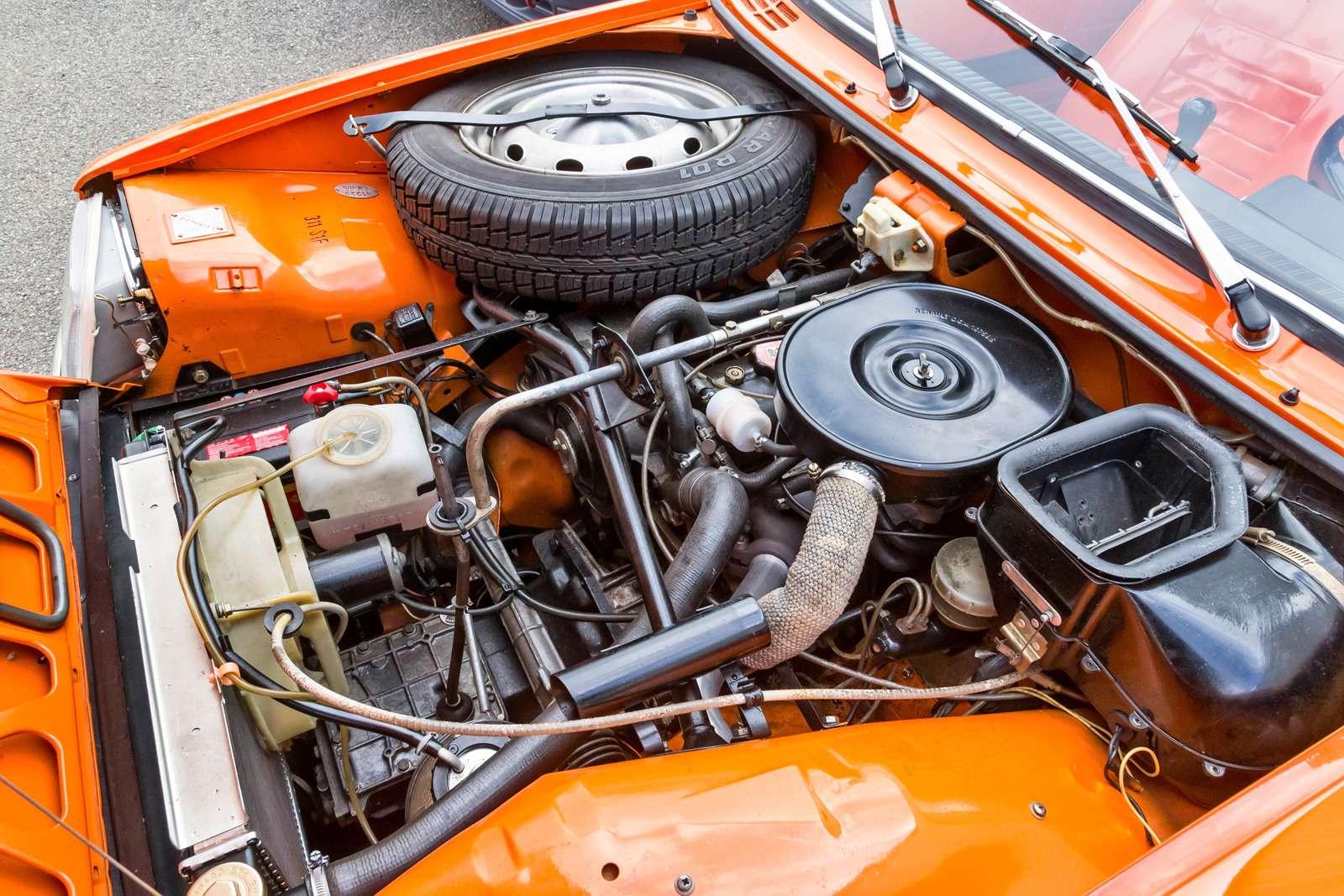 32-Renault-old_zr-01_16