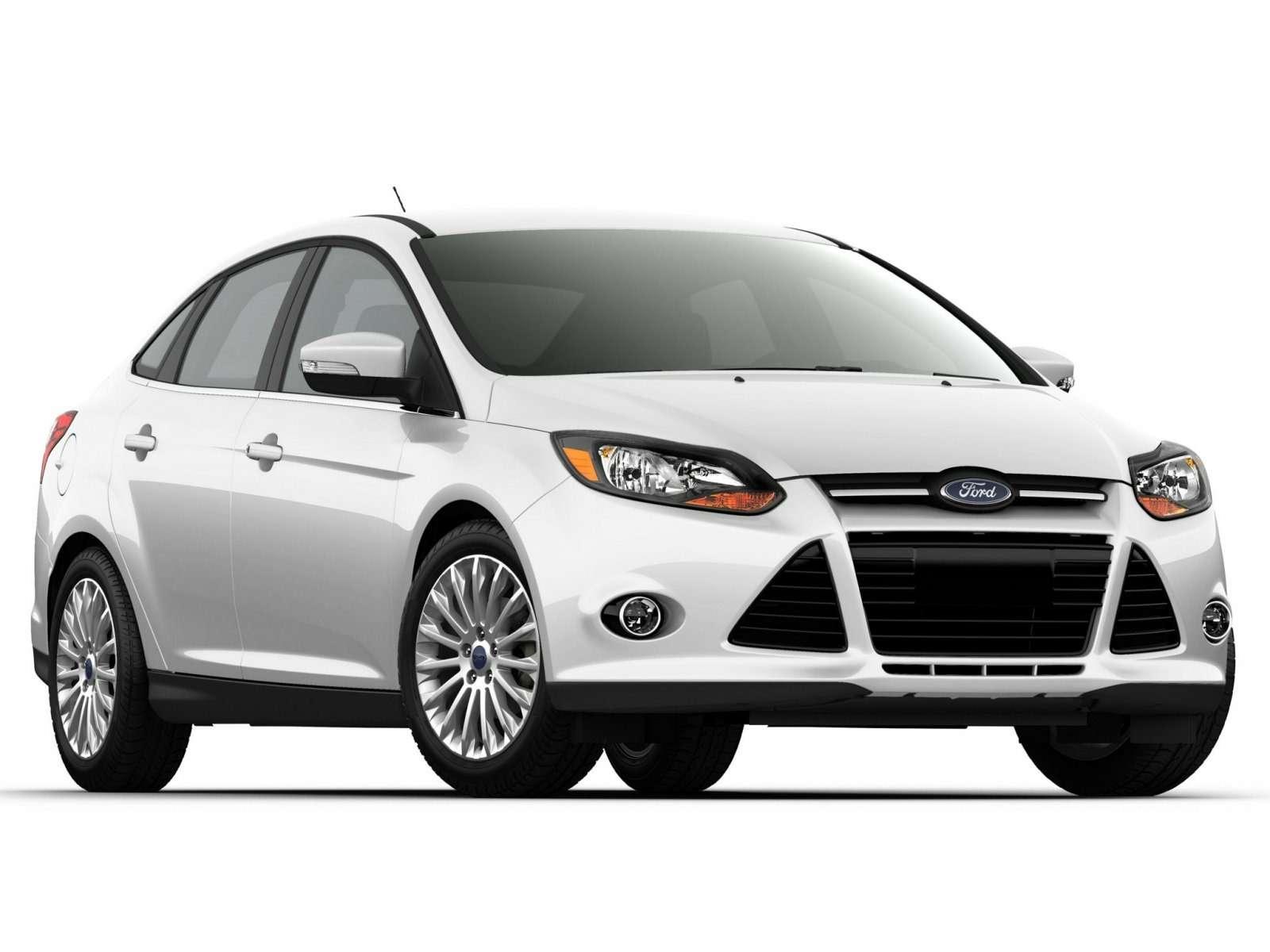 Ford_Focus_Sedan_2010
