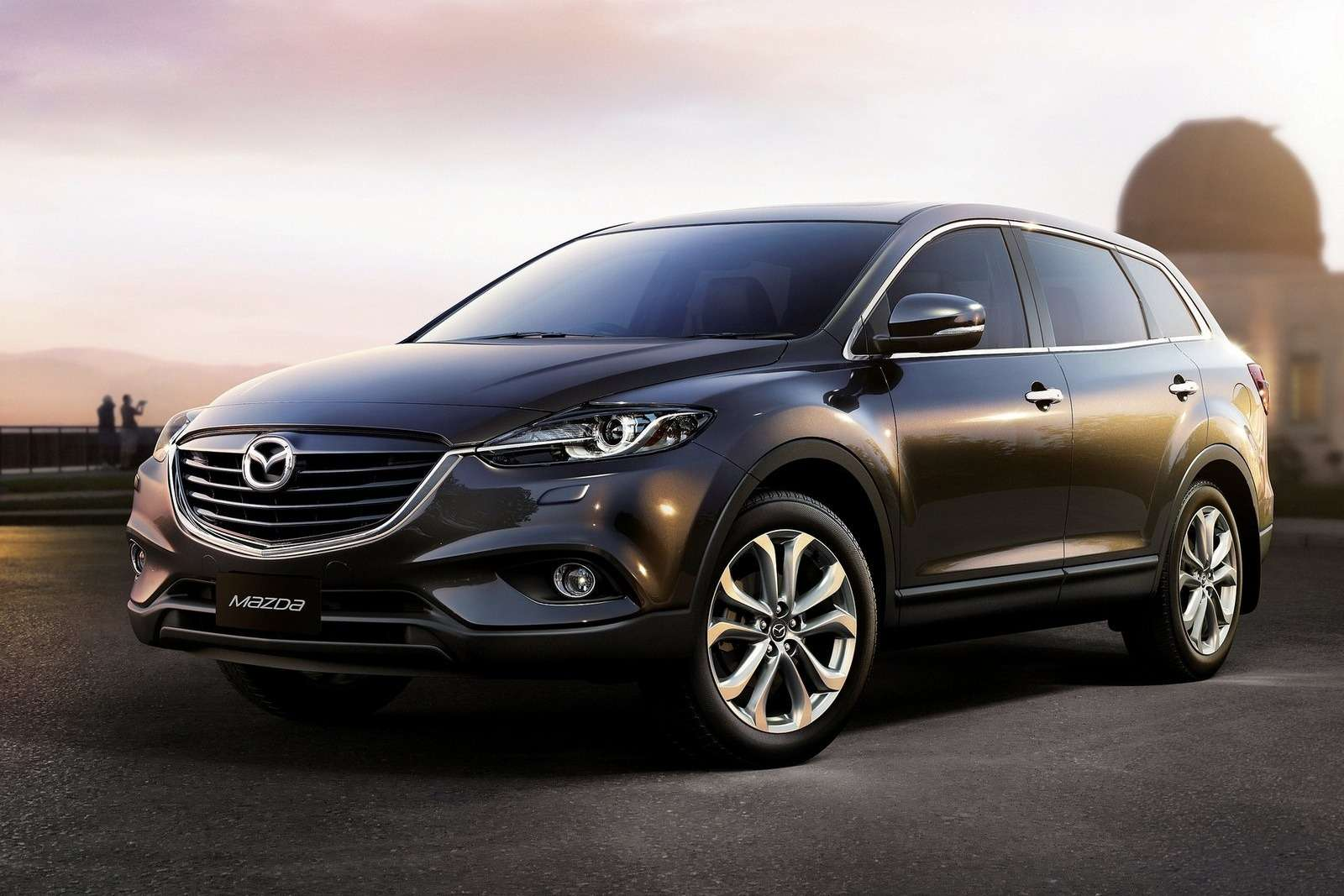 Mazda-CX-9_2013_1600x1200_wallpaper_01