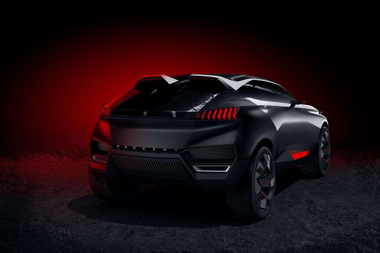 Peugeot-Quartz-Concept-6