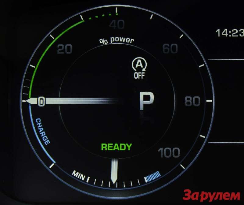 RangeRover Hybrid035
