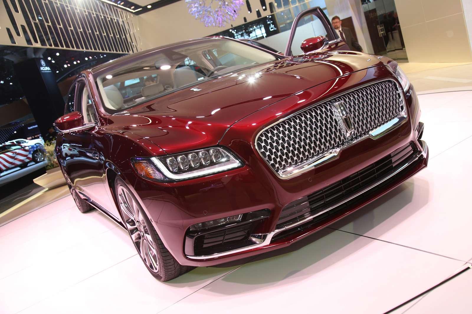 Lincoln3
