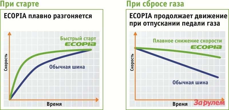 201012201338_ecopia_start