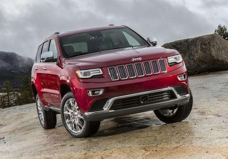 nocopyright jeep grand cherokee 201301