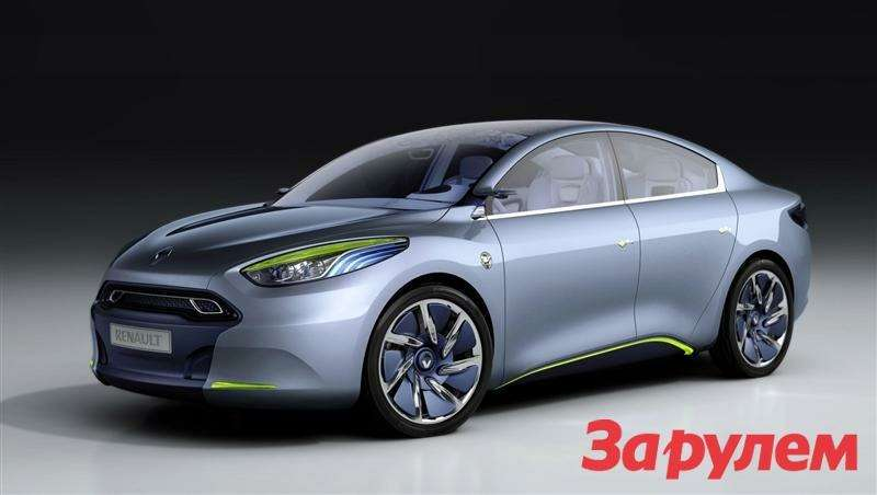 2010-Renault-Fluence-Z-E-Concept1