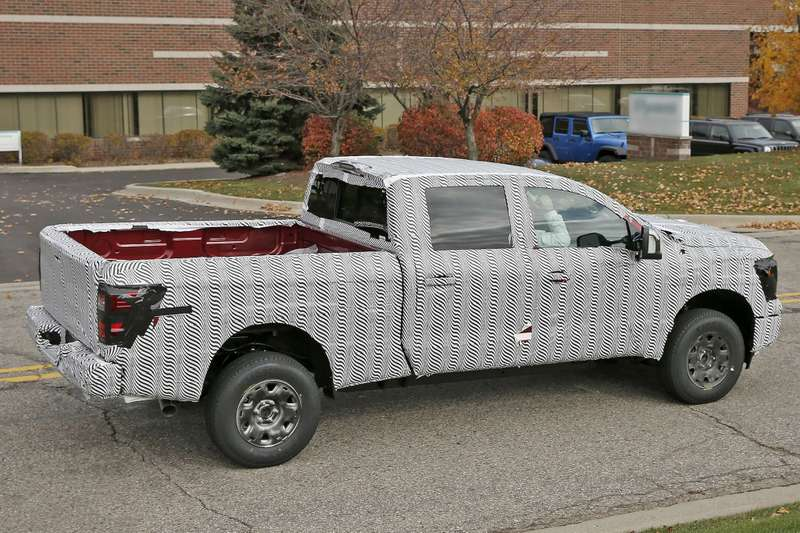 2016-nissan-titan-spied-testing-two-stage-turbo-diesel-photo-gallery_7