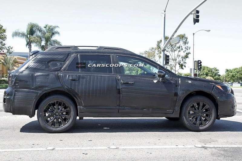 2015 Subaru Legacy Outback 3[3] nocopyright