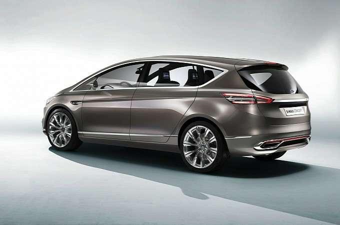 nocopyright ford unveils smax concept3.jpg.jpg