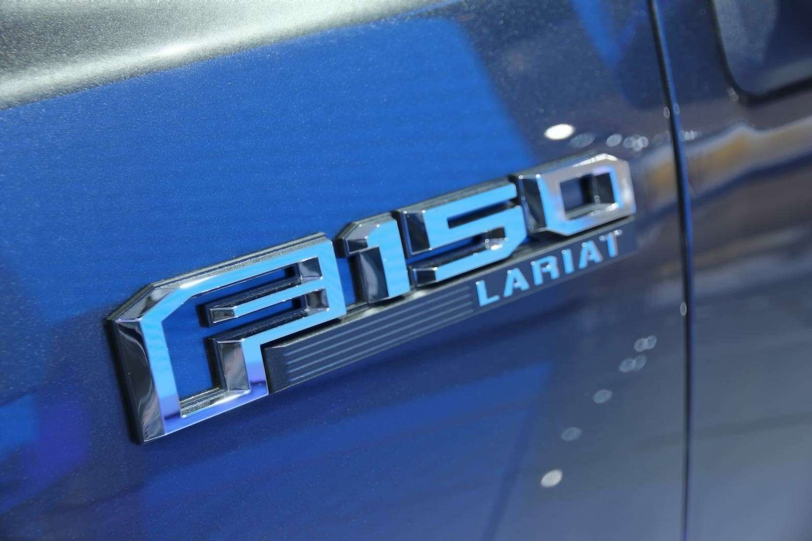 Ford-F150_3