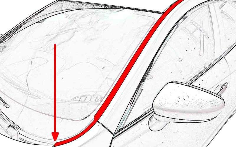 Осень иавтомобиль: 5полезных аксессуаров иволшебное средство