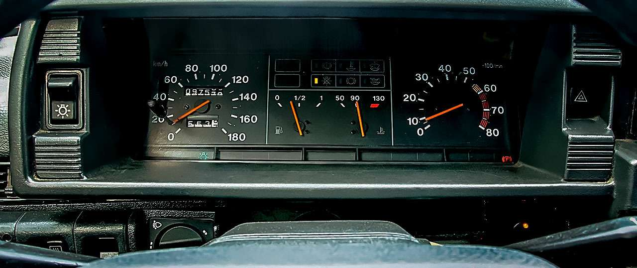 Lada Vesta изпарка ЗР: особенности адаптации— фото 735702
