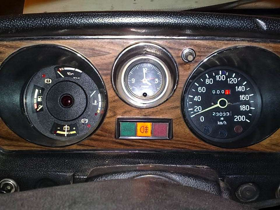 Автомобиль как провокатор преступления: длячего нужны скорости «за200»?— фото 598544