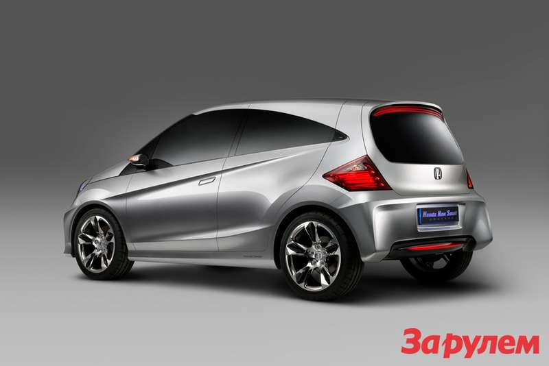 honda_new_small_concept_images3