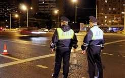 При проведении спецопераций «Невод», инспекторы ДПС могут останавливать автомобили вне зависимости от того, нарушал водитель ПДД или нет.