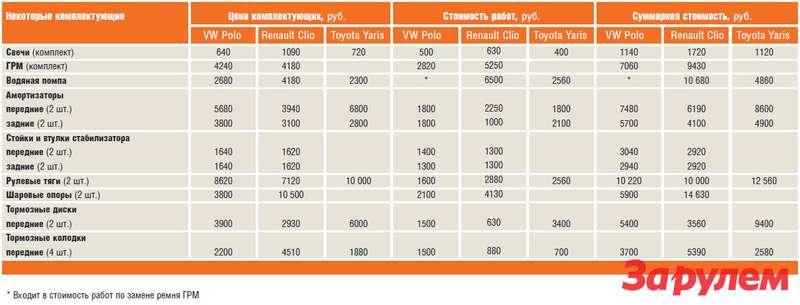 200912041858_scheme